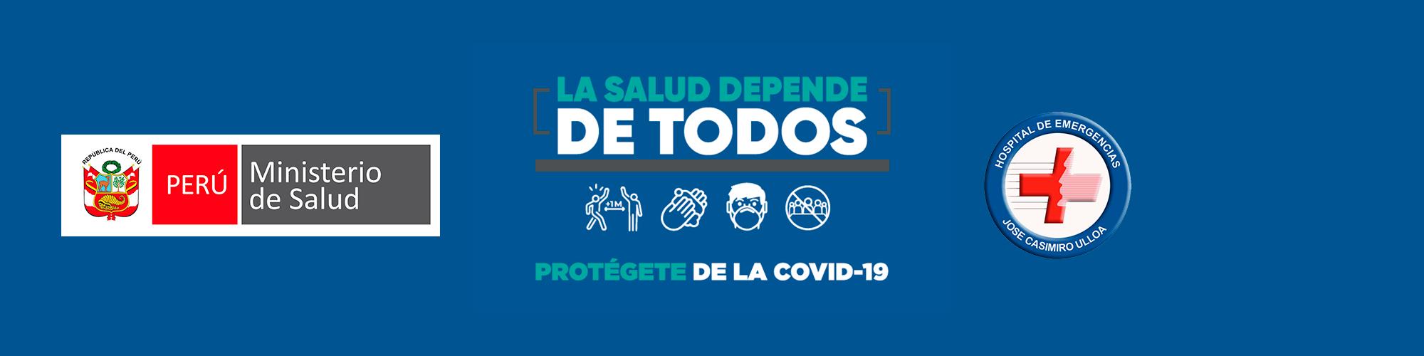 Cover-La-Salud-depende-de-todos